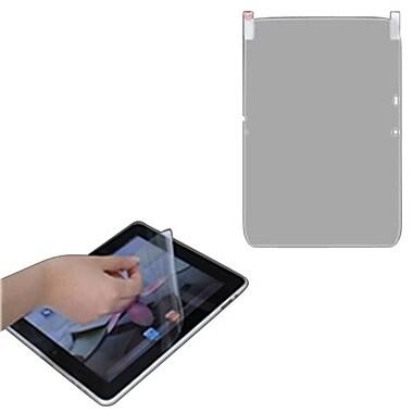 Insten® LCD Screen Protector For Motorola XOOM 2