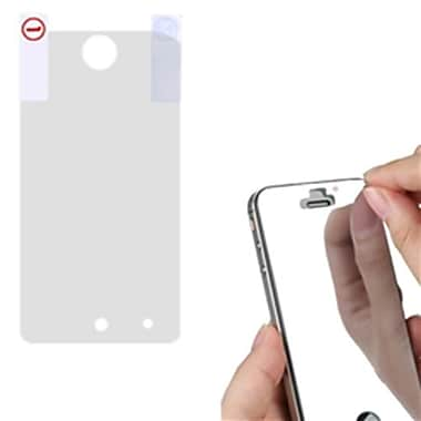 Insten® Premium LCD Mirror Screen Protector For iPod Touch 4G/8G
