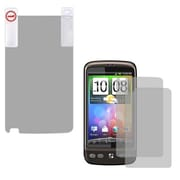 Insten® 2/Pack Screen Protector For HTC Desire ADR6275