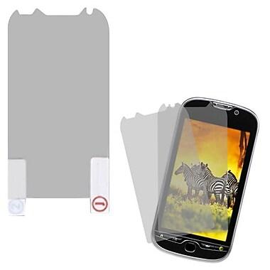 Insten® 2/Pack Screen Protector For T-Mobile myTouch 4G Slide