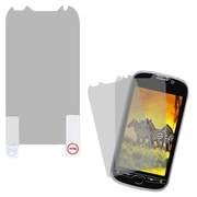 Insten® 2/Pack Screen Protector For T-Mobile myTouch 4G Slide