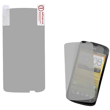 Insten® 2/Pack Screen Protector For HTC-One S