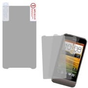Insten® 2/Pack Screen Protector For HTC-One V