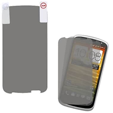 Insten® 2/Pack Screen Protector For HTC-One VX