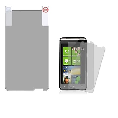 Insten Screen Protector For HTC Titan