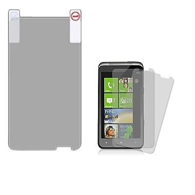Insten® Screen Protector For HTC Titan