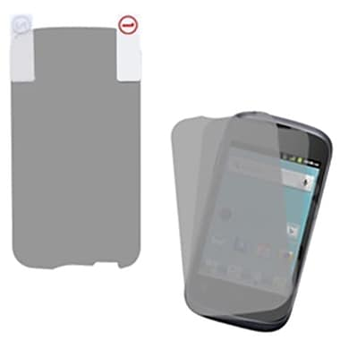 Insten® 2/Pack Screen Protector For Huawei M866 Ascend Y