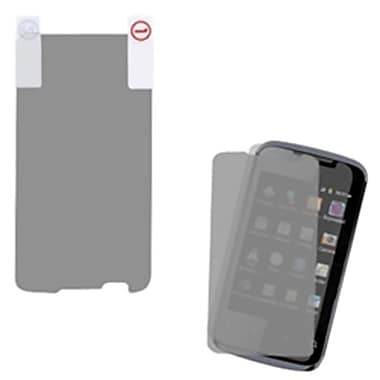 Insten® 2/Pack Screen Protector For Huawei U8665 Fusion 2
