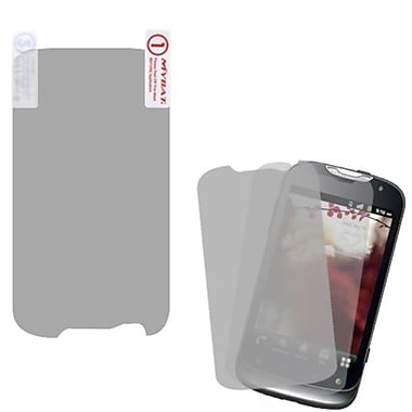 Insten® 2/Pack Screen Protector For Huawei U8680 myTouch
