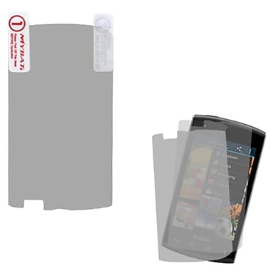 Insten® 2/Pack Screen Protector For Kyocera C5155 Rise