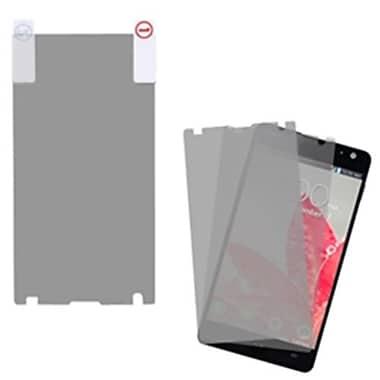 Insten® 2/Pack Screen Protector For LG E970 Optimus G
