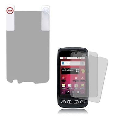 Insten® Screen Protector For LG Optimus S
