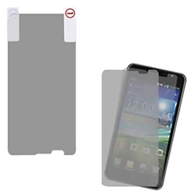 Insten® 2/Pack Screen Protector For LG P870 Escape