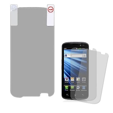 Insten® 2/Pack Screen Protector For LG P930 Nitro HD
