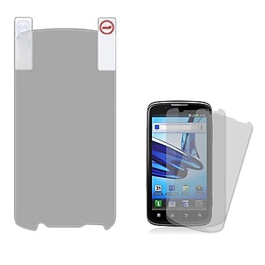 Insten® 2/Pack Screen Protector For Motorola MB865 Atrix 2