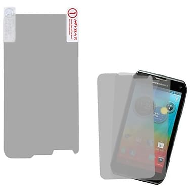 Insten® Screen Protector For Motorola Photon Q