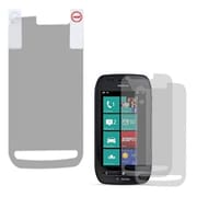Insten® Screen Protector For Nokia Lumia 710