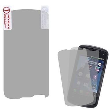Insten® 2/Pack Screen Protector For Pantech Marauder ADR910, Clear