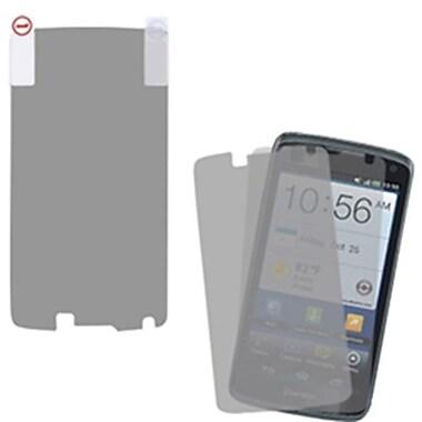 Insten® 2/Pack Screen Protector For Pantech P8010 Flex