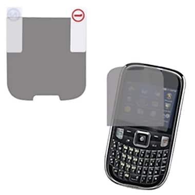 Insten® 2/Pack Screen Protector For ZTE Z431