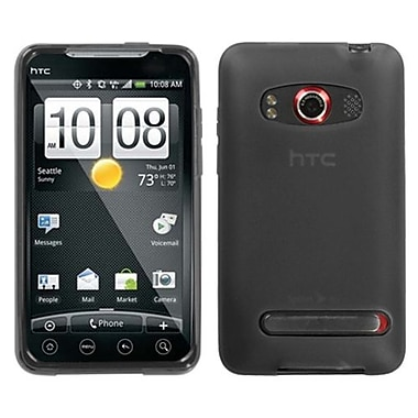 Insten® Candy Skin Cases For HTC EVO 4G