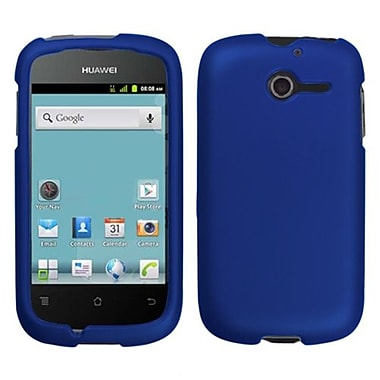 Insten® Phone Protector Covers For Huawei M866