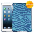 Insten® Diamante SmartSlim Back Protector Covers For iPad Mini 2