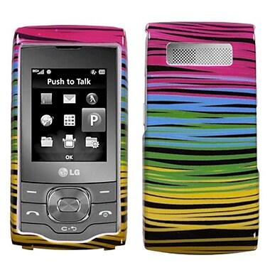 Insten® Faceplate Case For LG GU295/GU292, Breezy Midnight