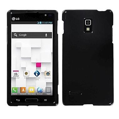Insten® Protector Cases For LG P769 Optimus L9