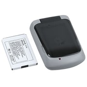 Insten® 850mAh Li-ion Battery and Battery Charger Combo For Motorola V3