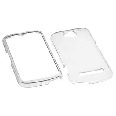 Insten® Protector Case For Coolpad 5860E Quattro 4G, T-Clear