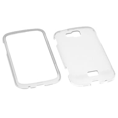 Insten® Phone Protector Case For Samsung i930 ATIV Odyssey, T-Clear