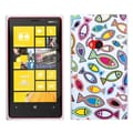Insten® Candy Skin Covers For Nokia Lumia 920