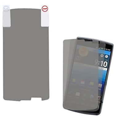 Insten® 2/Pack Screen Protector For Pantech Magnus P9090, Clear