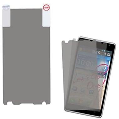 Insten® 2/Pack Screen Protector For LG Spirit MS870