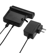 Insten® Synergy Charger With USB Cable 01 For Samsung Galaxy Note II