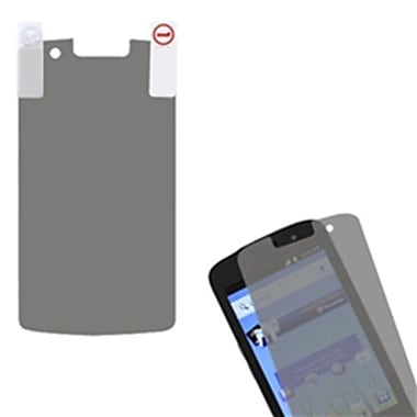 Insten® LCD Screen Protector For Coolpad 5860E Quattro 4G