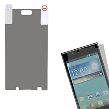 Insten® LCD Screen Protector For LG US730