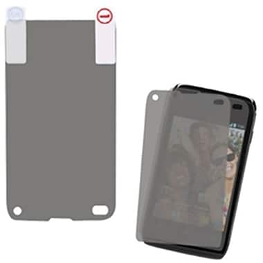 Insten® 2/Pack Screen Protector For Kyocera C5133 Event