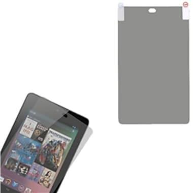 Insten® LCD Screen Protector For Google Nexus 7