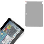 Insten® Screen Protector For Samsung Galaxy Tab 2 10.1, Clear