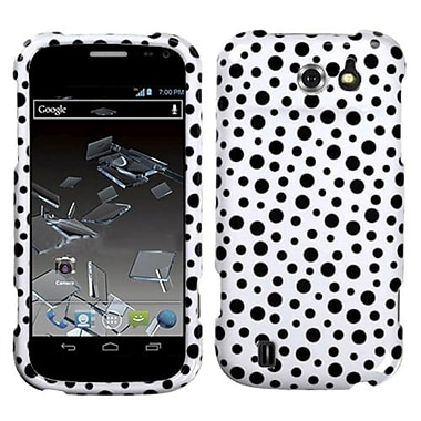 Insten® Protector Covers For ZTE N9500 Flash