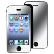 Insten® 1088283 3-Piece iPhone Screen Protector Bundle For iPhone 4/4S