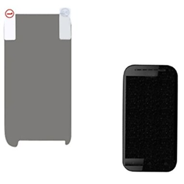 Insten® LCD Screen Protector For HTC-One SV, Glitter