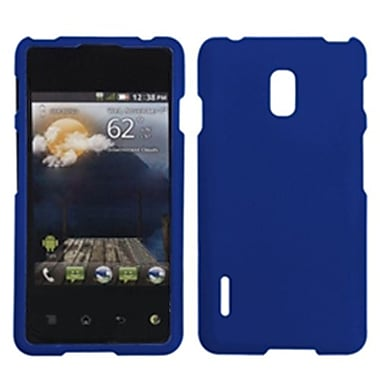 Insten® Protector Covers For LG US780 Optimus F7/LG870 Optimus F7