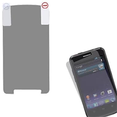 Insten® LCD Screen Protector For ZTE-N9120 Avid 4G