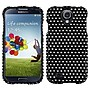 Insten® Diamante Protector Cover For Samsung Galaxy S4,