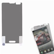 Insten® Anti-Grease LCD Screen Protector For LG LG870 Optimus F7, Clear