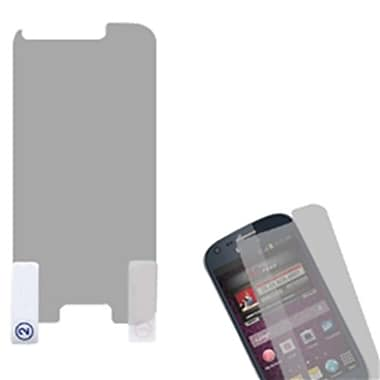 Insten® Anti-Grease LCD Screen Protector For Samsung M840, Clear