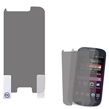Insten® 2/Pack Screen Protector For Samsung M840